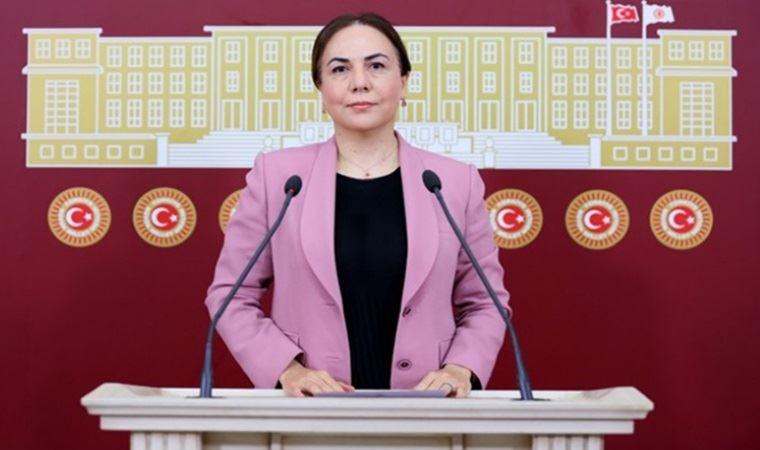 AKP'li Yılmaz'dan 'Bağırta bağırta, kanırta kanırta' savunması
