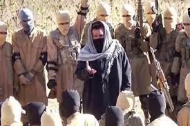Taliban IŞİD'in Afganistan lideri Horasani'yi idam etti!