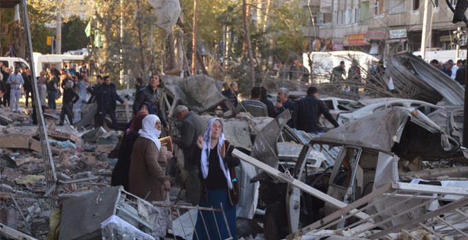 IŞİD'in bomba timi İstanbul'da yakalandı!