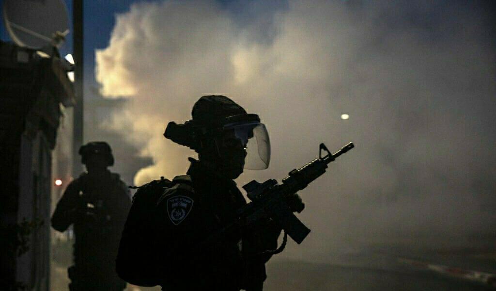 ABD'den yeni İsrail-Hamas girişimi!