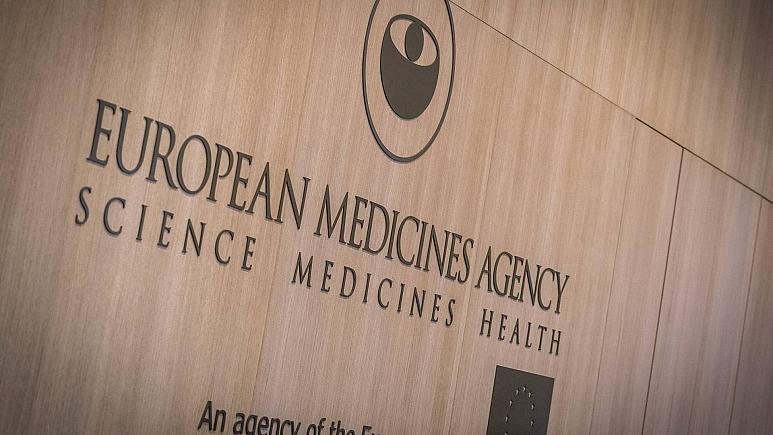 Avrupa İlaç Ajansı, Türkiye'de de kullanılan Çin aşısını ön incelemeye aldı!