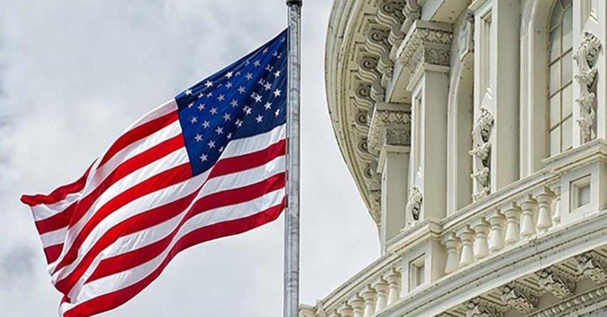ABD'den, Türkiye'deki El Kaide destekçilerine yaptırım kararı!