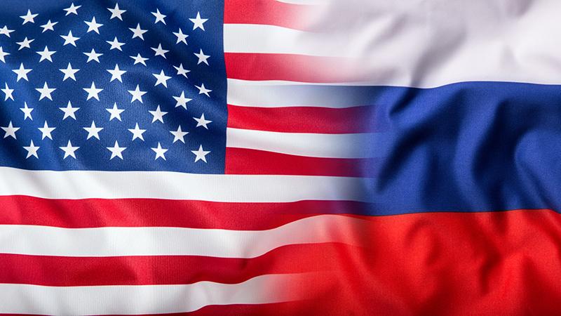 Rus hükümeti 'o anlaşmadan' çekilmeyi onayladı!
