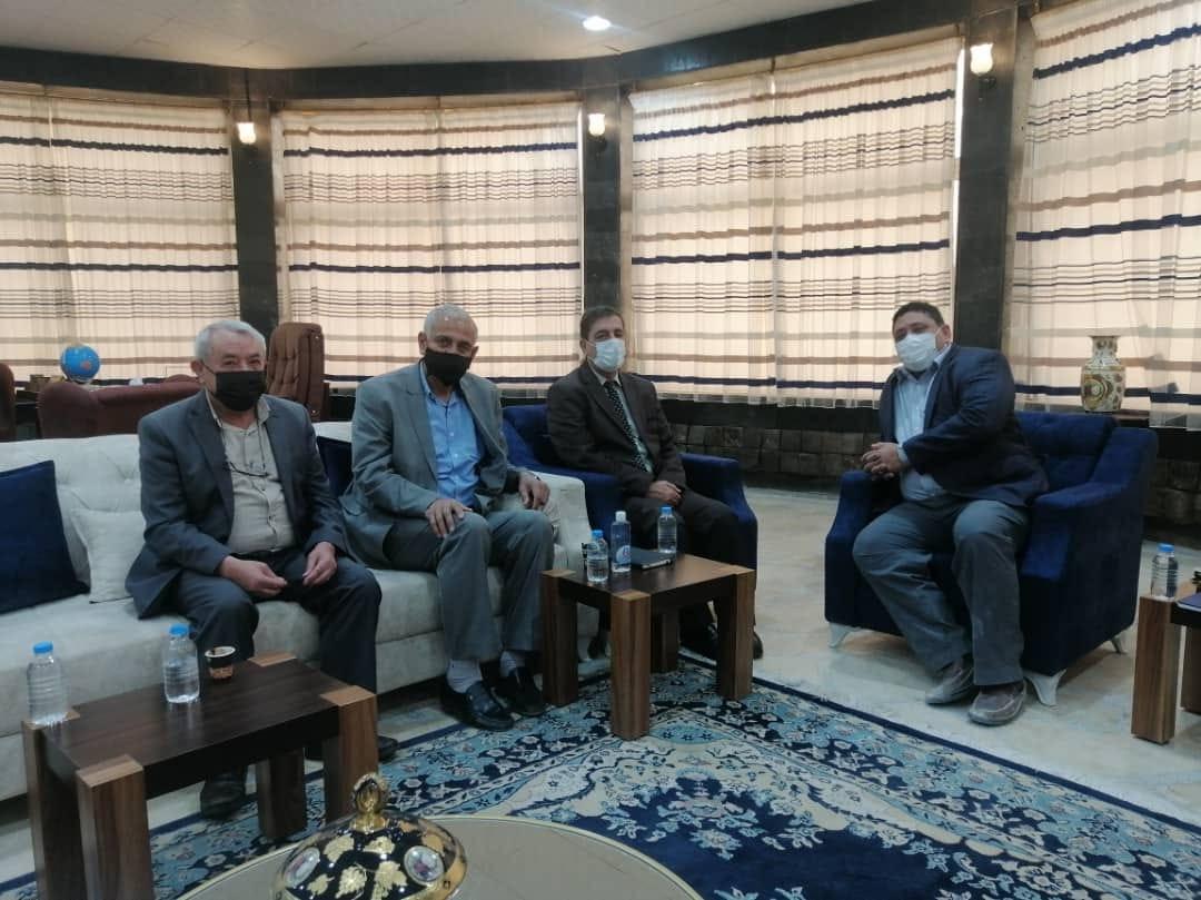 ABD: Siyasi bir çözüme kavuşana kadar Rojava'da kalacağız!