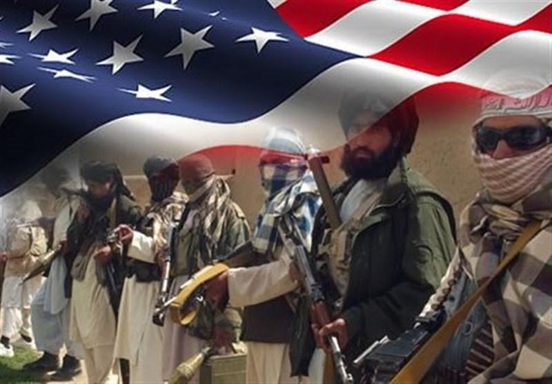 ABD'den Taliban'a uyarı: Barış yapılmazsa…