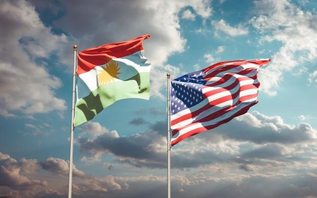 ABD'den Kürdistan Bölgesi'ne tarım desteği!