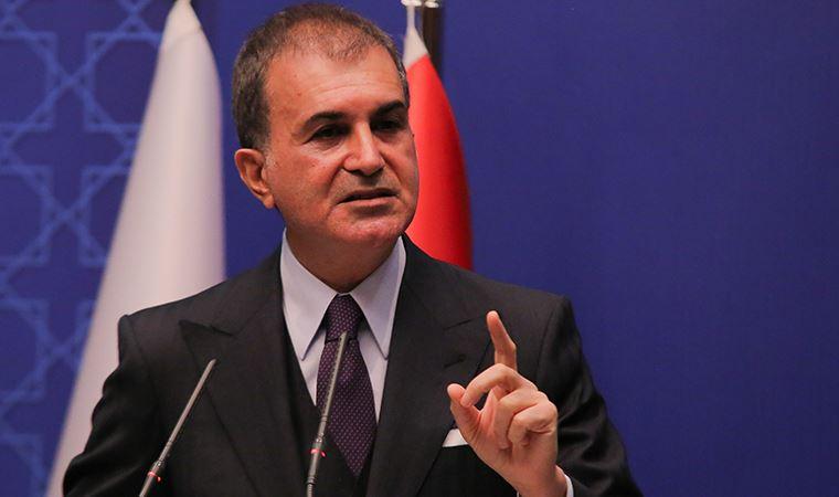 AKP'den önemli Afganistan açıklaması: Tezkere söz konusu olabilir!