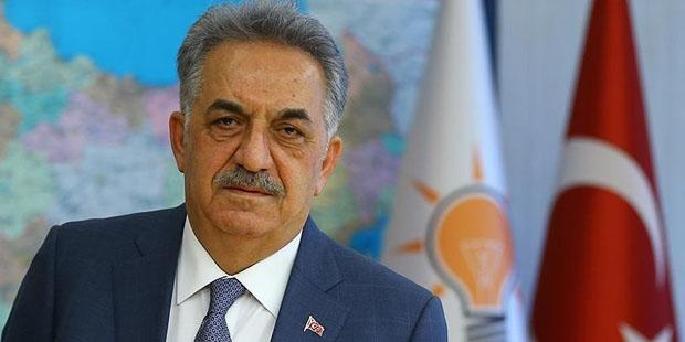 AKP'den yüzde 7 seçim barajı açıklaması: Nihai sonuç değil!