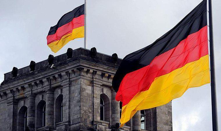 Almanya: Türkiye'den bilgileri aldık, sınır dışılar başladı!