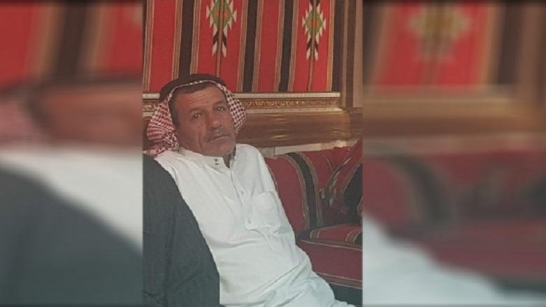 Kamışlo | Ateşkes toplantısına katılan Arap şeyhi öldürüldü!