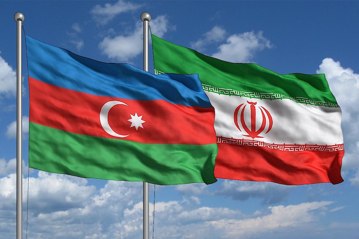 Azerbaycan-İran gerilimi   Hamaney'i Kafkasya'da temsil eden ofis kapatıldı!
