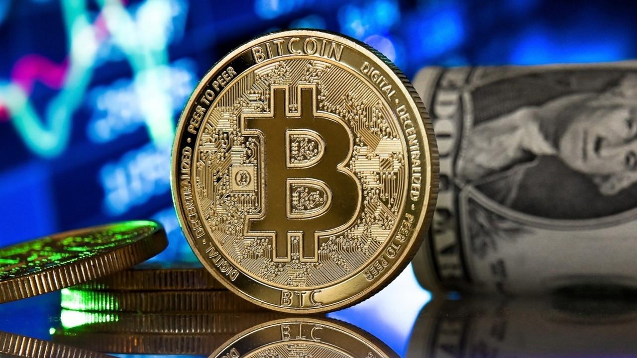 'O ülke' Bitcoin'i yasal para haline getirmeyi planlıyor