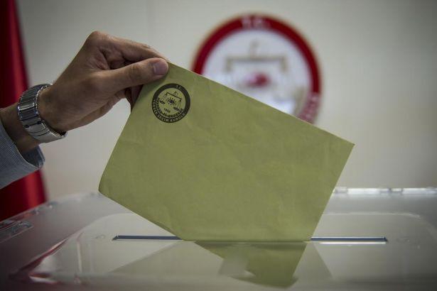 CHP: Apar topar 'erken seçime' gidecekler!
