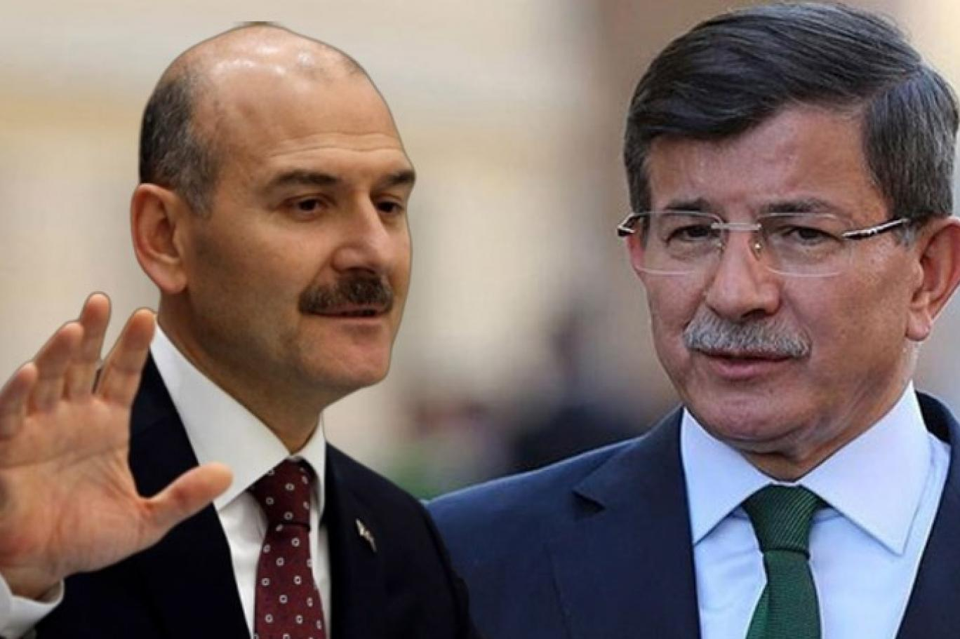Davutoğlu: Kürt vatandaşlarımızın kalbini kırarak terörle mücadele edilmez