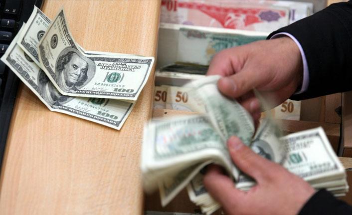 Dolar, Biden'ın 'Soykırım' kararı ve Asya bankalarının açılışıyla yükselişte!