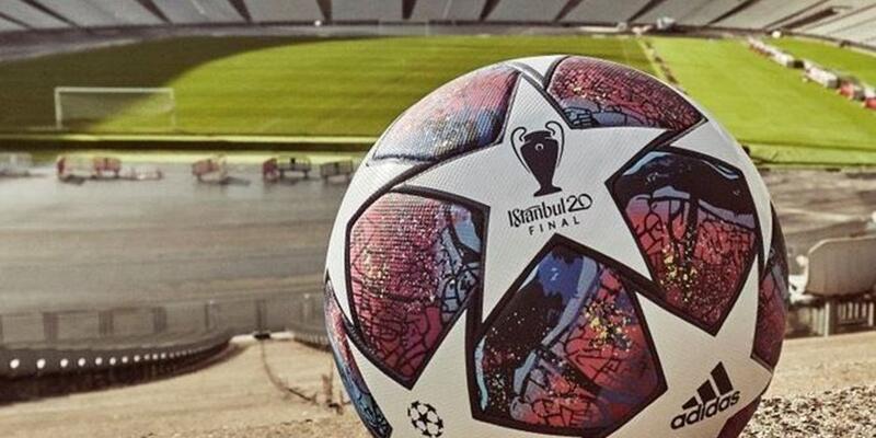 UEFA'dan İstanbul'da yapılacak Şampiyonlar Ligi finaline ilişkin flaş karar!