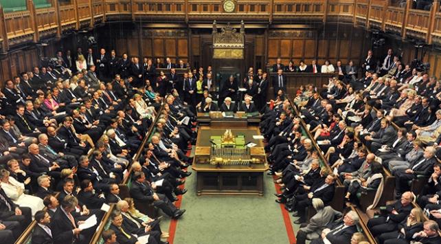 İngiliz vekillerden hükümete 'Türkiye' mektubu: Türkler ve Kürtlerin…