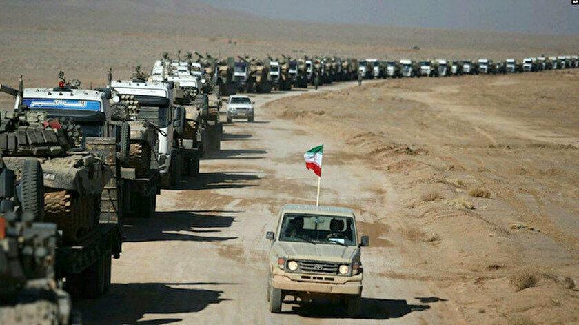 İran ile Azerbaycan arasında gerginlik arttı: Hatibzade'den Aliyev'e sert tepki!