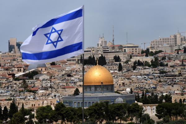 """İsrail medyası """"ateşkes"""" için tarih verdi!"""