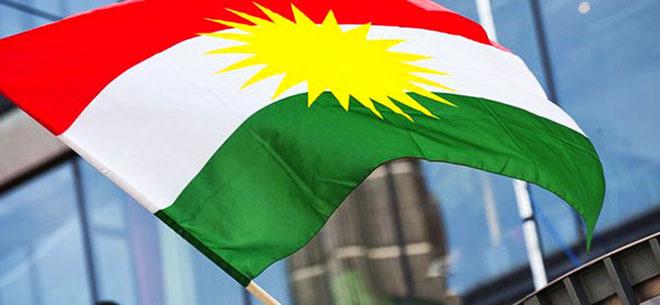 Kürdistan Bölgesi'nde Ulusal Bank kuruluyor