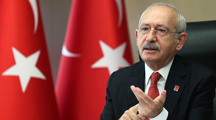 Kılıçdaroğlu: Birden fazla adayımız olabilir!