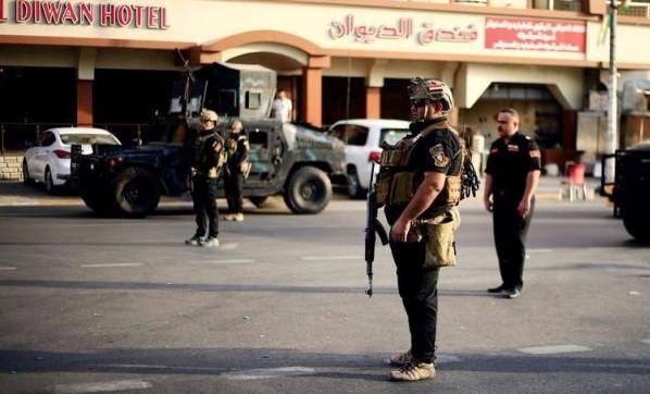 Kerkük | Kaçırılan Kürt vatandaş kurtarıldı!