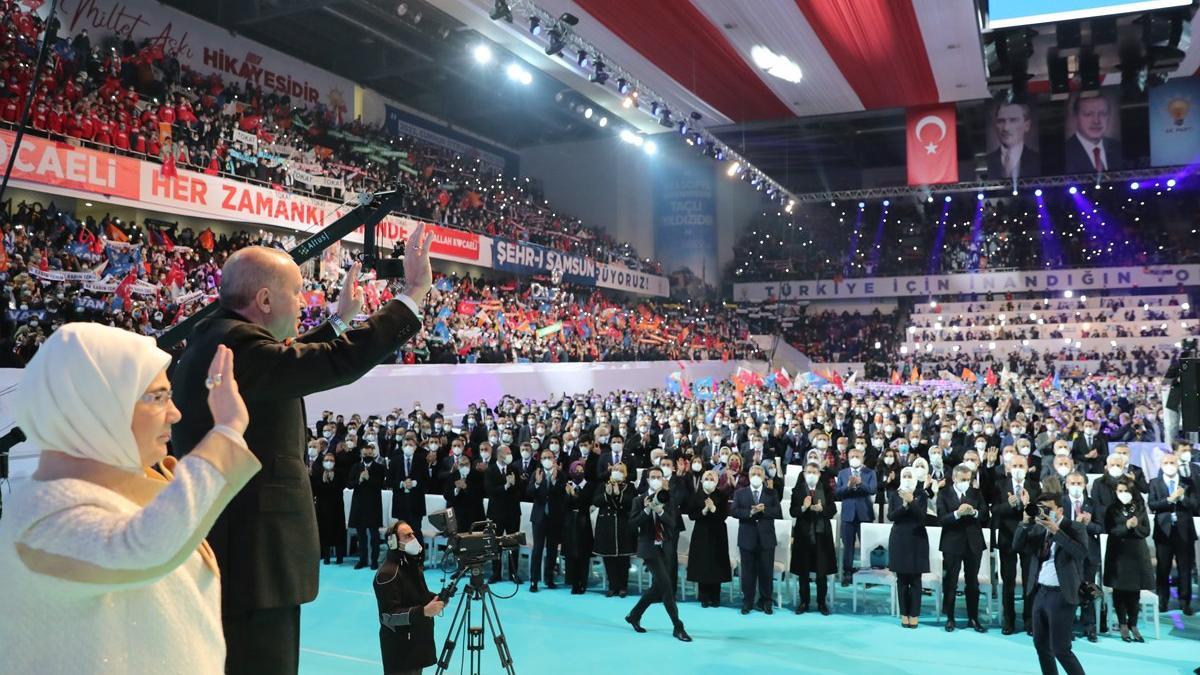 Anket |AKP'nin kendi seçmeni de şikayetçi: Karşı çıktılar!