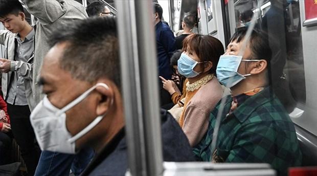 Kovid-19 iddiası: Virüse yakalanan ilk hasta tespit edildi!