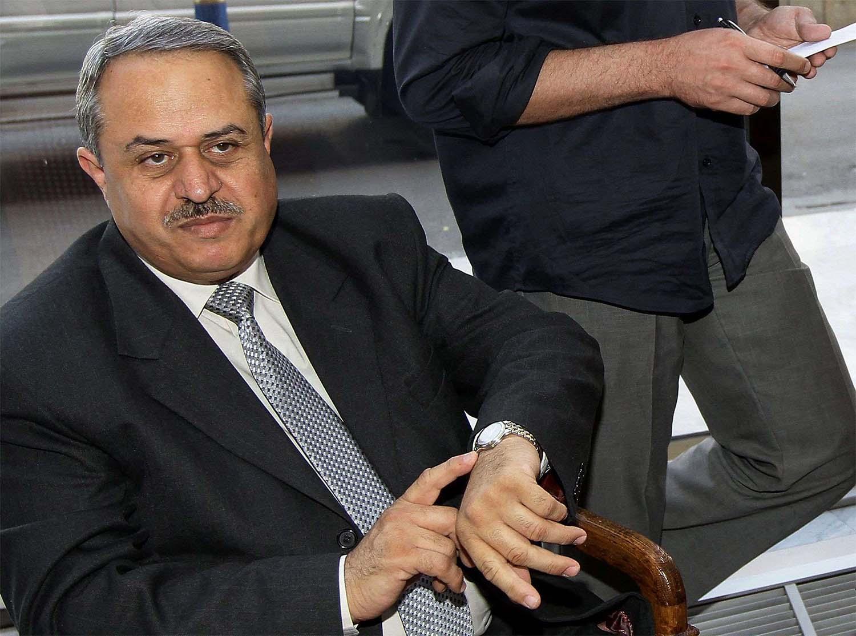 Esad'ın rakibinden Afrin, Türkiye ve Kürtlere ilişkin önemli açıklamalar!