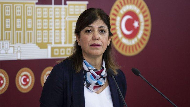 HDP'den dikkat çekici SADAT iddiası: 6-8 Ekim olayları ile bağlantıları nedir?