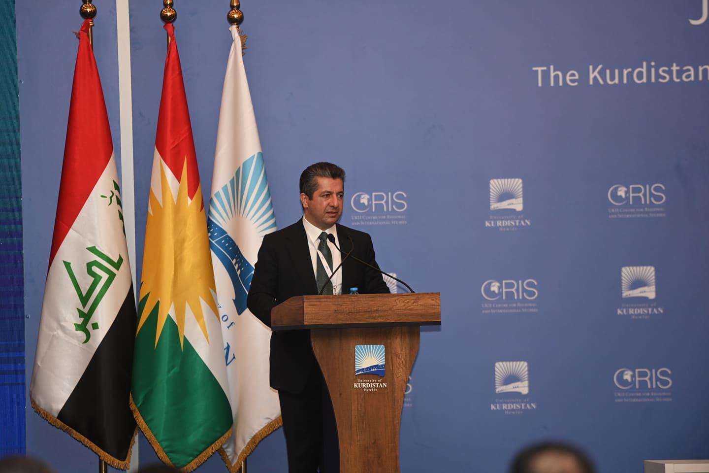 Başbakan: Birliğimiz sayesinde hükümet ve parlamento sahibiyiz!