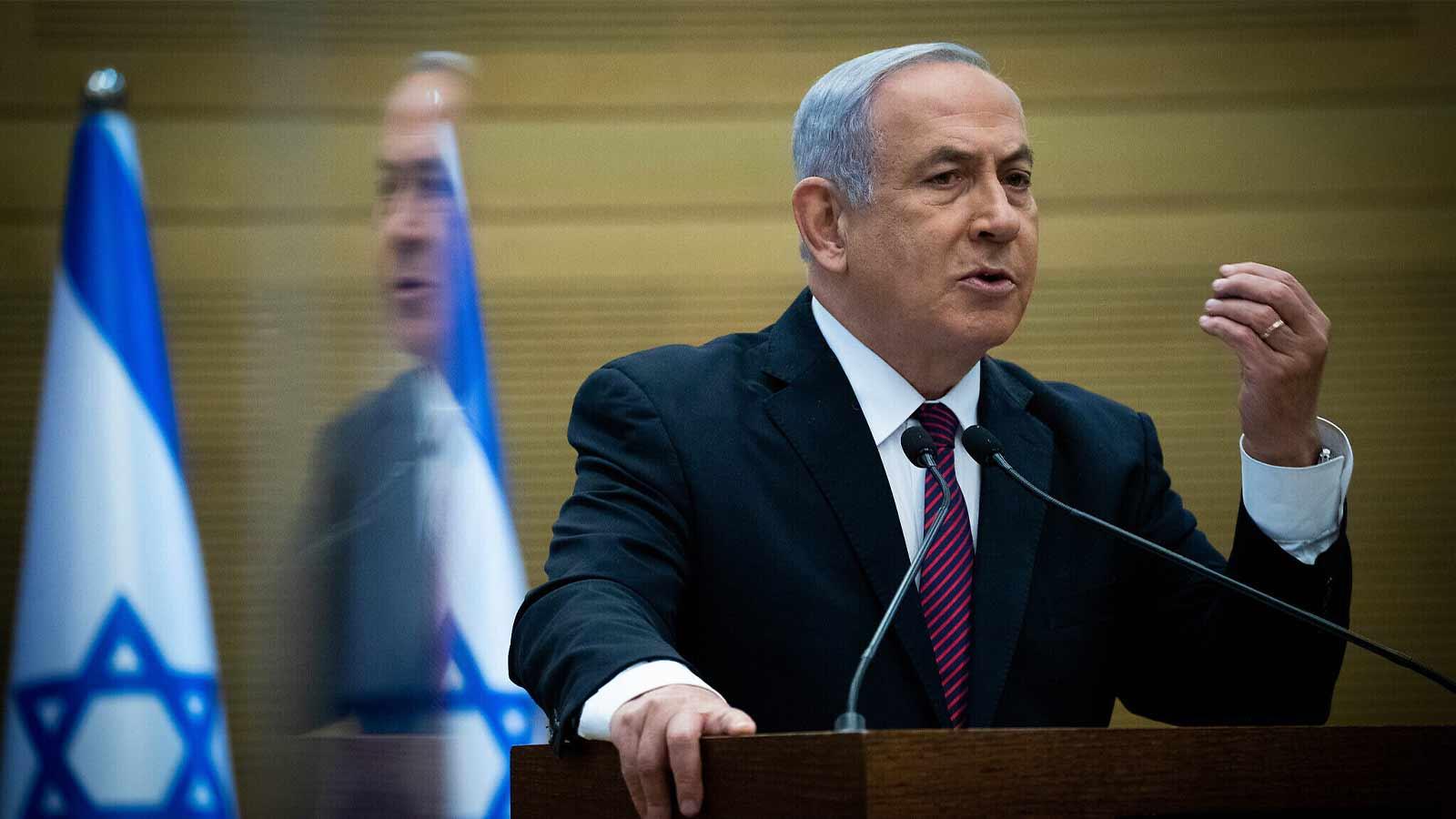 İsrail Güvenlik Kabinesi Gazze gündemi ile toplanıyor