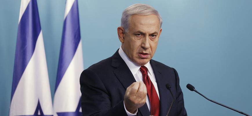 Netanyahu hükümeti kuramadı: Yeni görev muhalefete verilebilir!