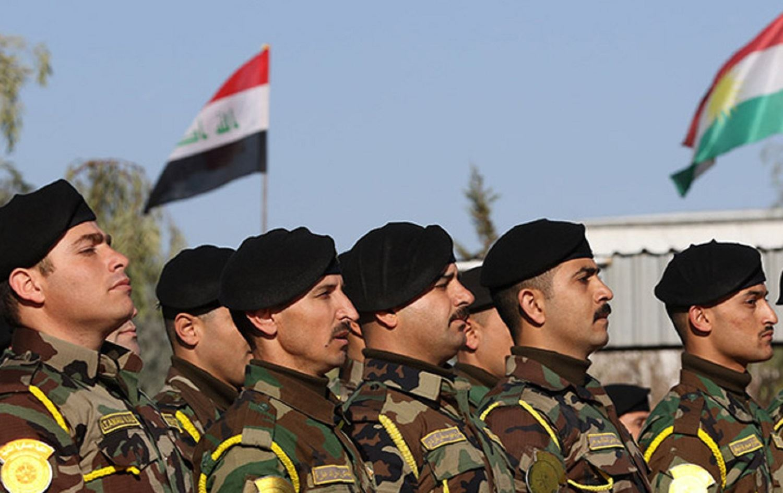 Peşmerge ile Irak ordusu arasında ortak operasyon odaları kurulacak!