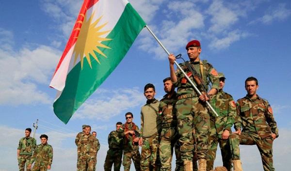 Peşmerge: Irak ordusu ile ortak operasyona hazırız, ancak…