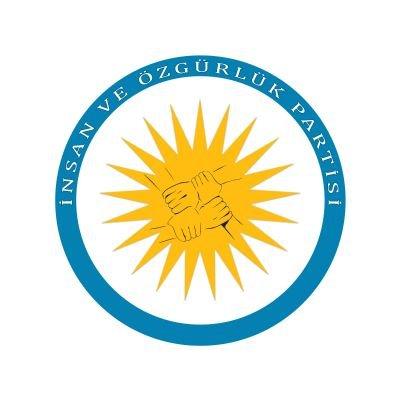 Bakanlık PİA'nın başvurusunu Kürtlerle ilgili maddelerden dolayı işleme almıyor!