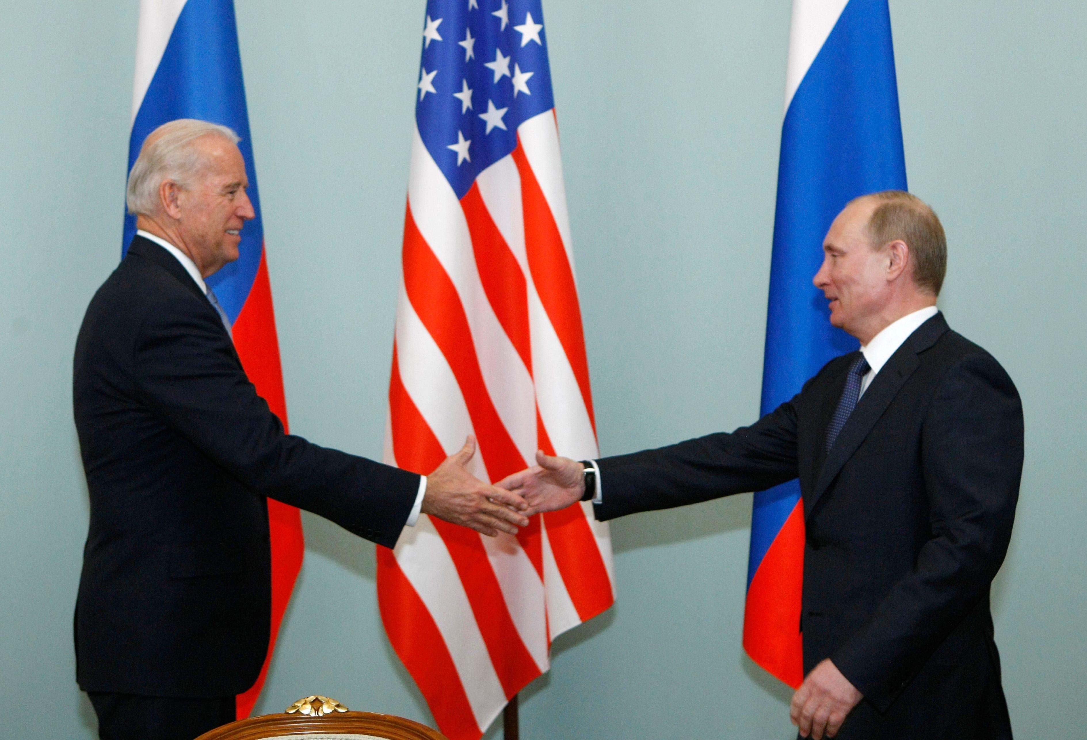 Rusya ve ABD anlaştı: Ortak karar taslağı BM'ye sunuldu!