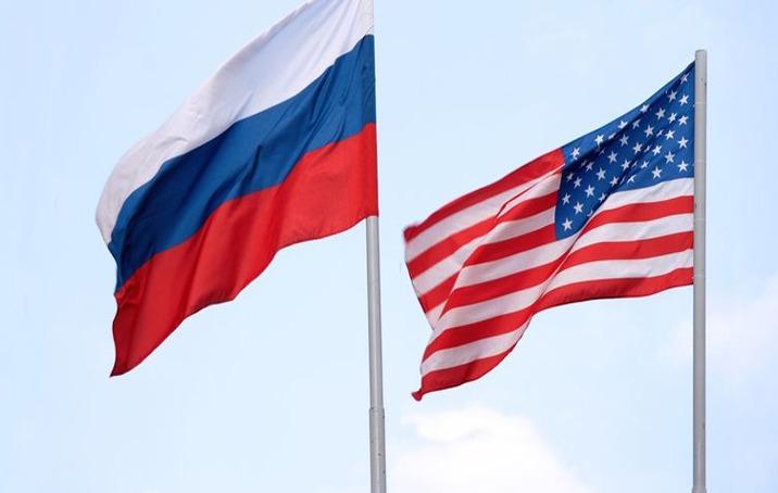 ABD'den Blinken-Lavrov görüşmesi hakkında açıklama!