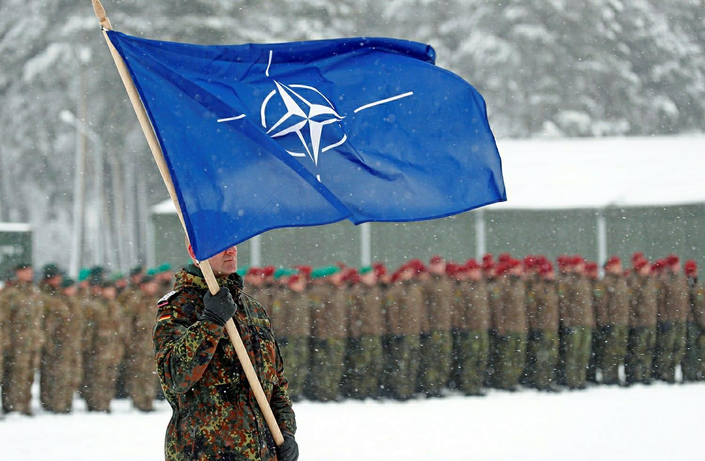 NATO'dan 'Rusya ile normalleşme' açıklaması!