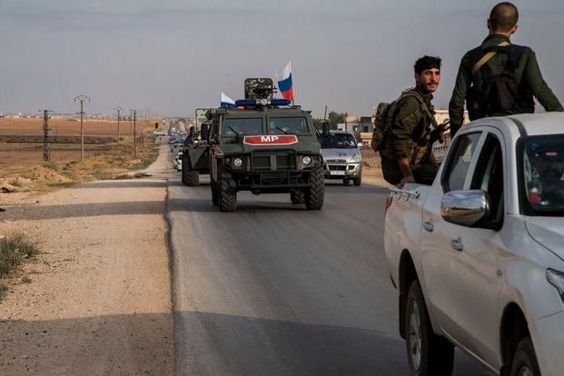 Rusya'dan İdlib'deki saldırı hakkında açıklama: 3 asker öldü!