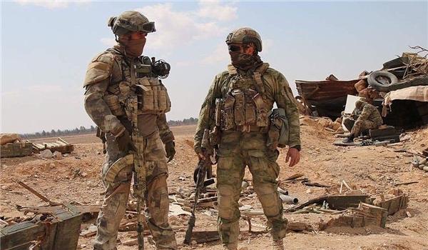 Fransa'dan Rus askeri örgütün cunta yönetimi ile anlaşmasına sert tepki!