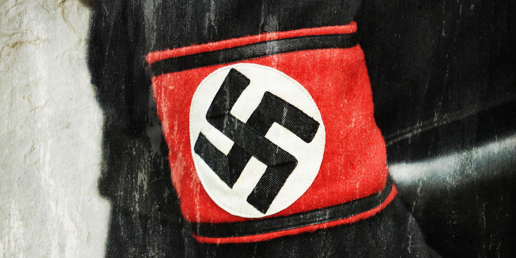 Rusya'dan Almanya'ya Nazilerle ilgili yardım teklifi!