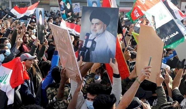Sadr Hareketi'nden Başbakanlık görevi hakkında dikkat çekici açıklama!