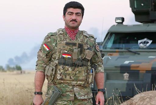 Sirwan Barzani: Saldırıların artacağına dair elimizde istihbarat var!