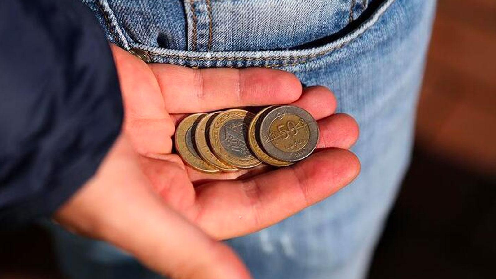Bloomberg'ten TÜİK verilerine gönderme: Vatandaş zenginleşmiyor!
