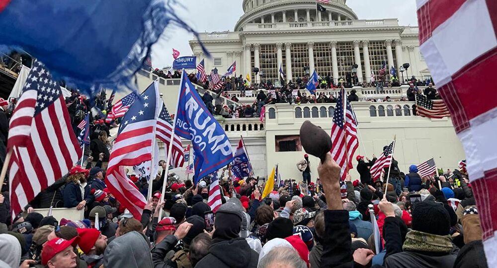 Cumhuriyetçiler gelecek yıl Temsilciler Meclisi'ni yeniden ele geçirebilir!