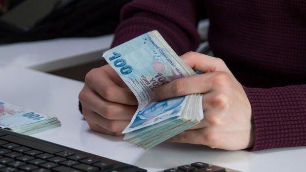 Türkiye'de yeni faiz kararı açıklandı