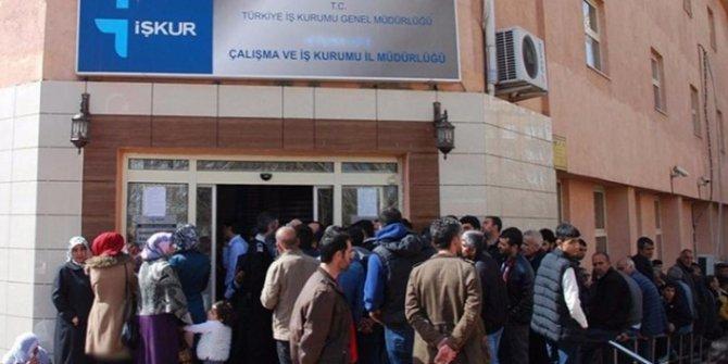 Dünya Bankası'ndan dikkat çekici Türkiye raporu!