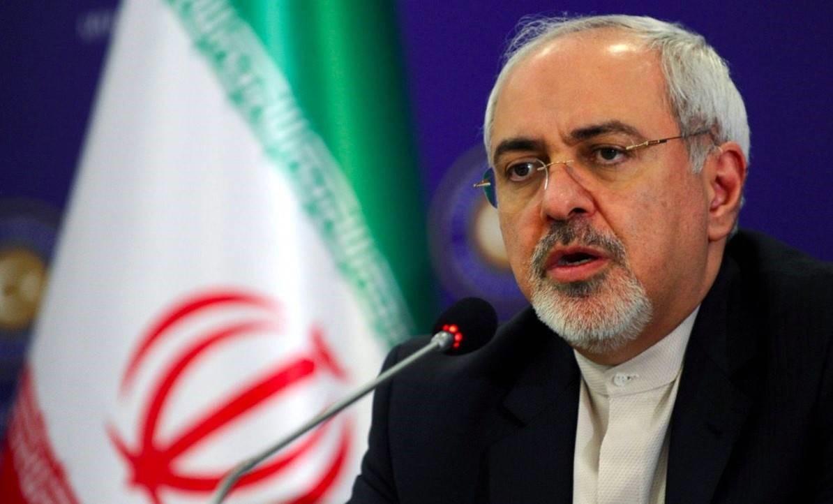 İran'dan Türkiye, Rusya ve Suriye açıklaması