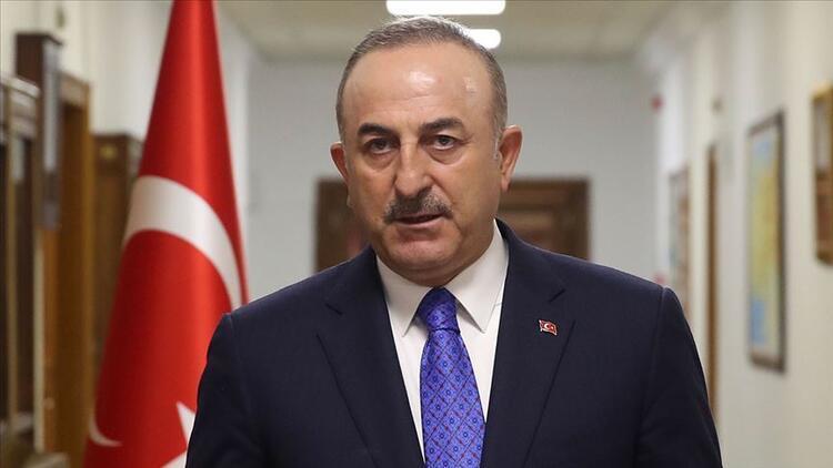 Türkiye'den dikkat çekici Taliban açıklaması: Olumlu karşılıyoruz!